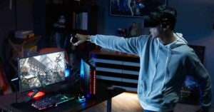 How to optimize your gaming PC for Virtual Reality games
