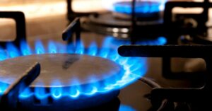 Tips for hiring a gas trading company