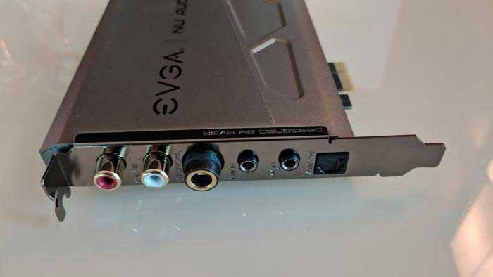 EVGA-Nu-Audio-1