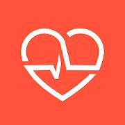 Cardiogram: Wear OS, Fitbit, Garmin, Android Wear
