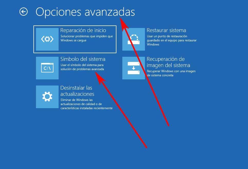 system symbol crashes Lock Windows