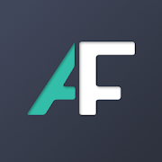 AppsFree: Free paid apps for a limited time