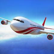 Free 3D Flight Simulator