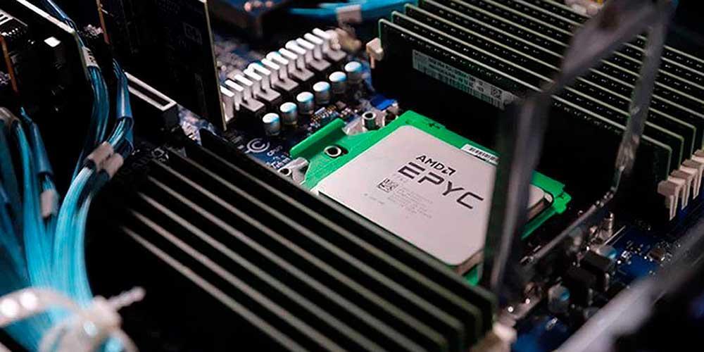 AMD_EPYC_CPU