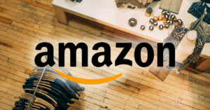 All Amazon's own private labels: Fashion, food and more