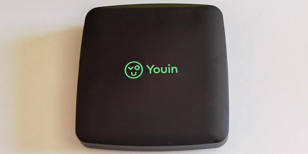 Youin You-Box