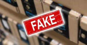 Aukey and Tacklife banned from Amazon Spain for fake reviews
