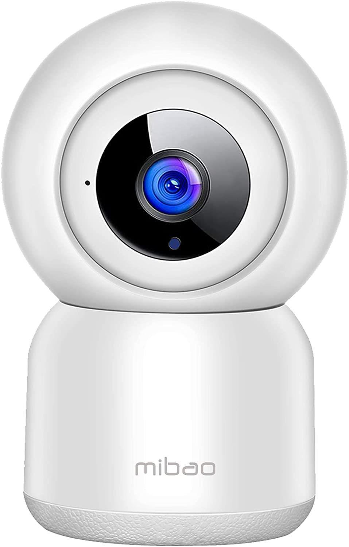 Mibao IP Camera