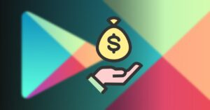 Best ways to get paid apps for free on the…