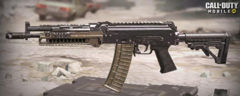 ak-117
