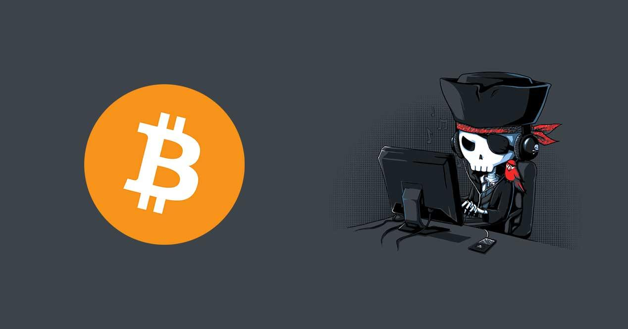 cryptocurrency mining script mediaget