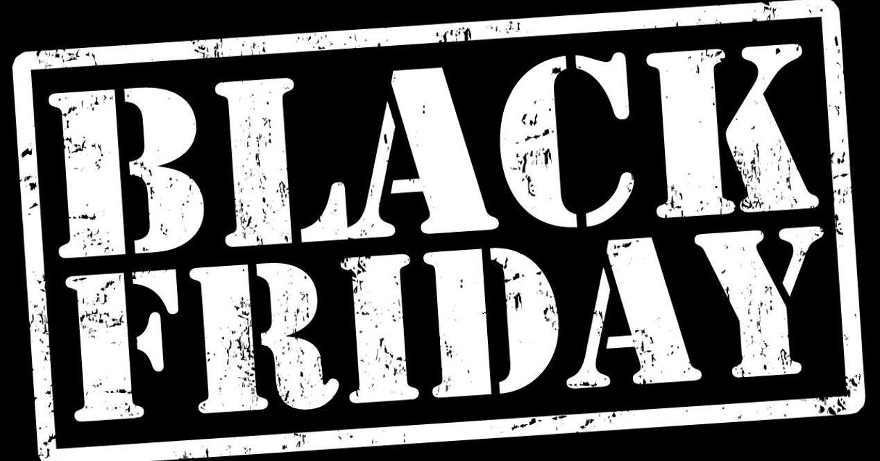 Amazon Black Friday 2018: ofertas del quinto día