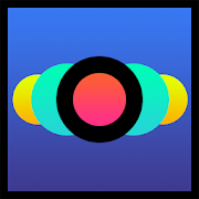 Ruvom - Icon Pack