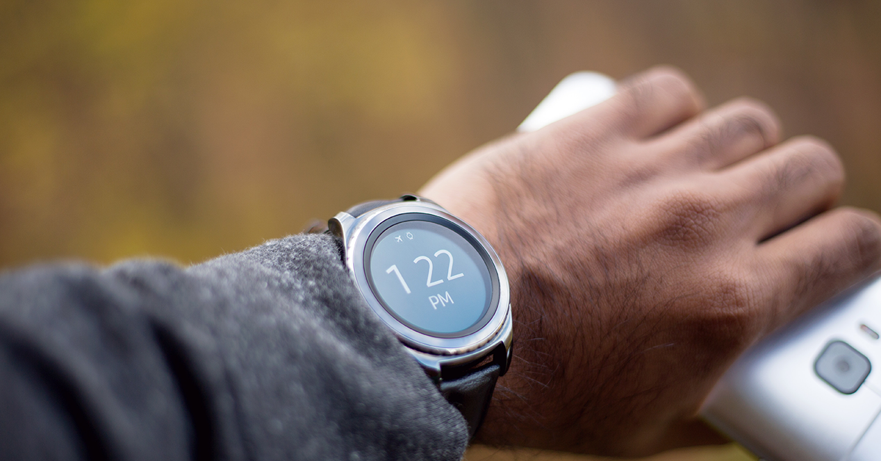 Control what you walk and what you burn with these compatible apps for Wear OS