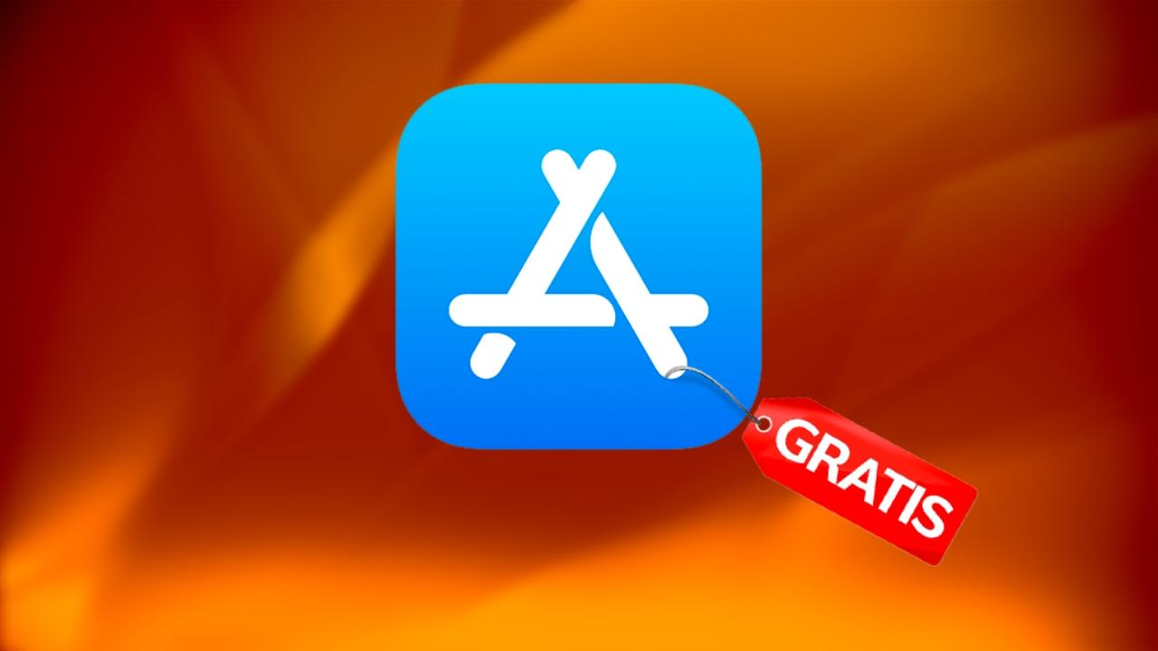 free apps 4