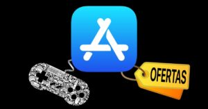 Download iPhone and iPad games: deals of the week