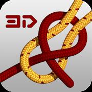 Knots 3D (Knots 3D)