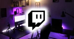 Hosting mode for streamers