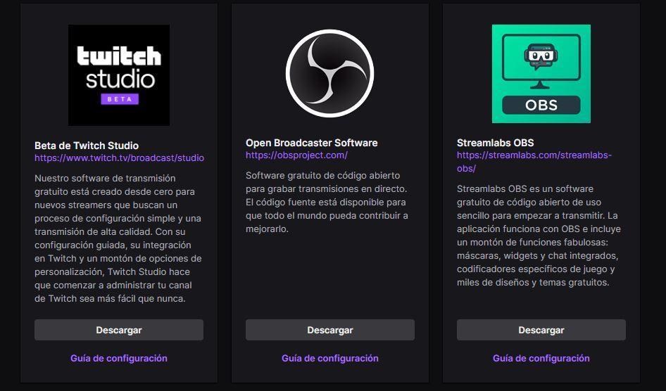 broadcast-applications.jpg