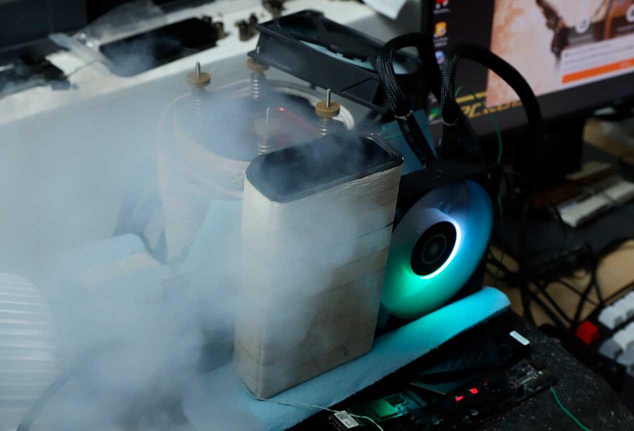 AMD-RX-6800-XT-overclock-LN2