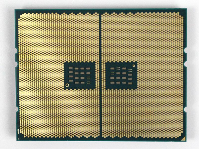 AMD LGA