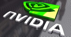 NVIDIA Game Ready vs Studio drivers: differences and which one…