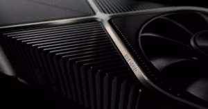 NVIDIA RTX 3090 Ti, Leaks, Details and Features