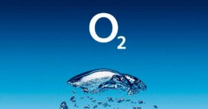 New O2 rate with 500 Mbps fiber and 30GB mobile:…