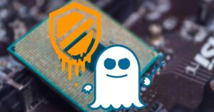 New Specter bug in CPUs, harder to fix and with…
