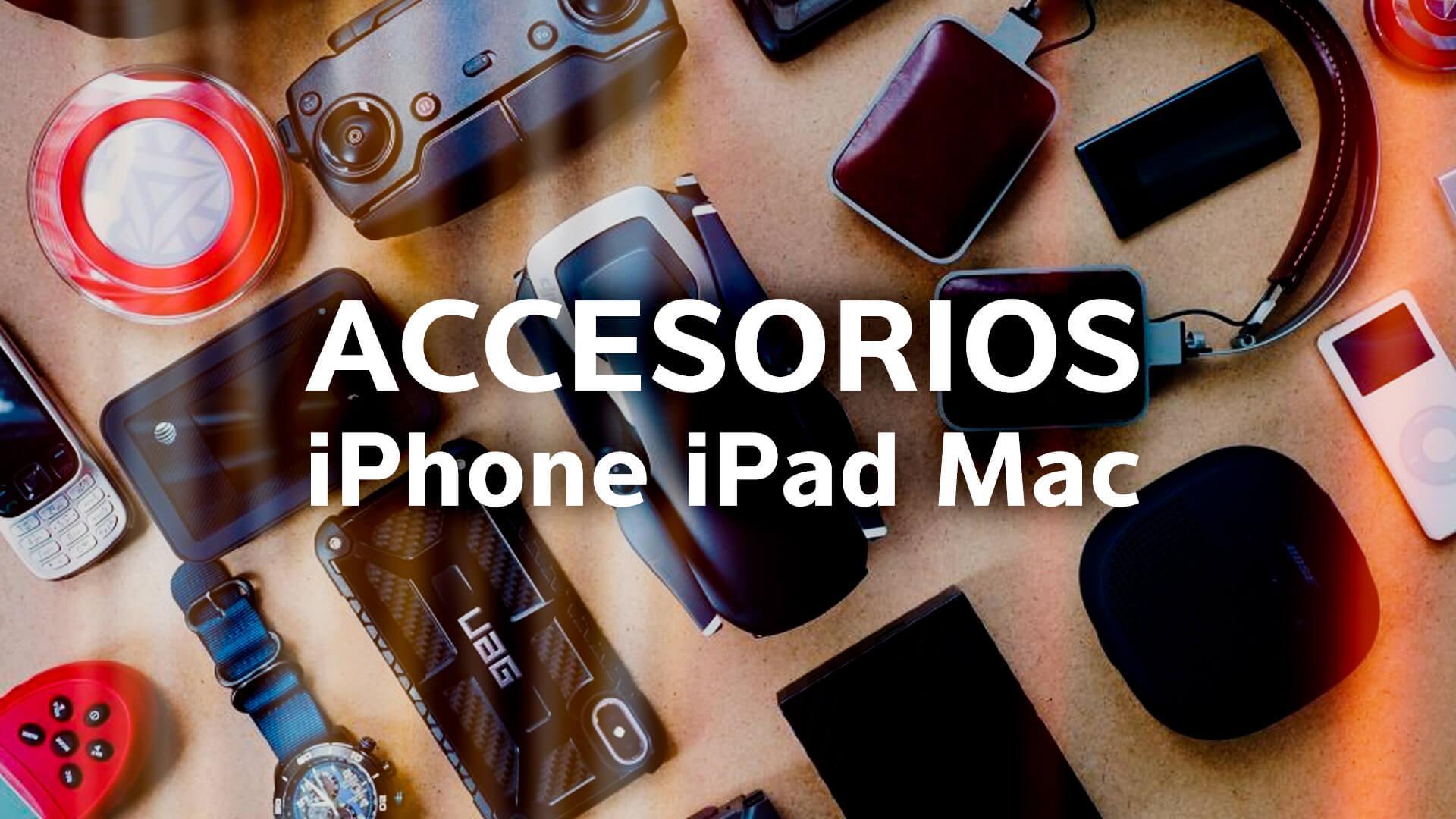 Cheap Accessories iPhone iPad Mac 2