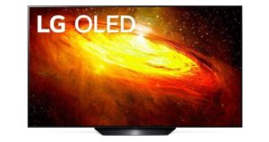 OLED and QLED Smart TV offer: buy them cheaper