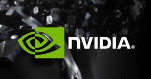 RTX 3070 Ti and RTX 3080 Ti GPUs unveiled on…