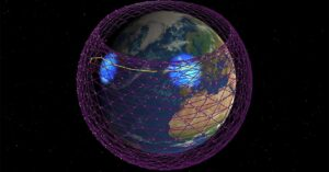 Speed and Latency Testing of Starlink Satellites – May 2021