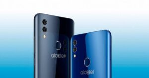 The best Alcatel mobiles in 2018 so you can decide…