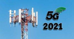 The process to auction the 26 GHz mmWave of 5G…