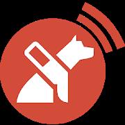 Lazarillo Accessible GPS App