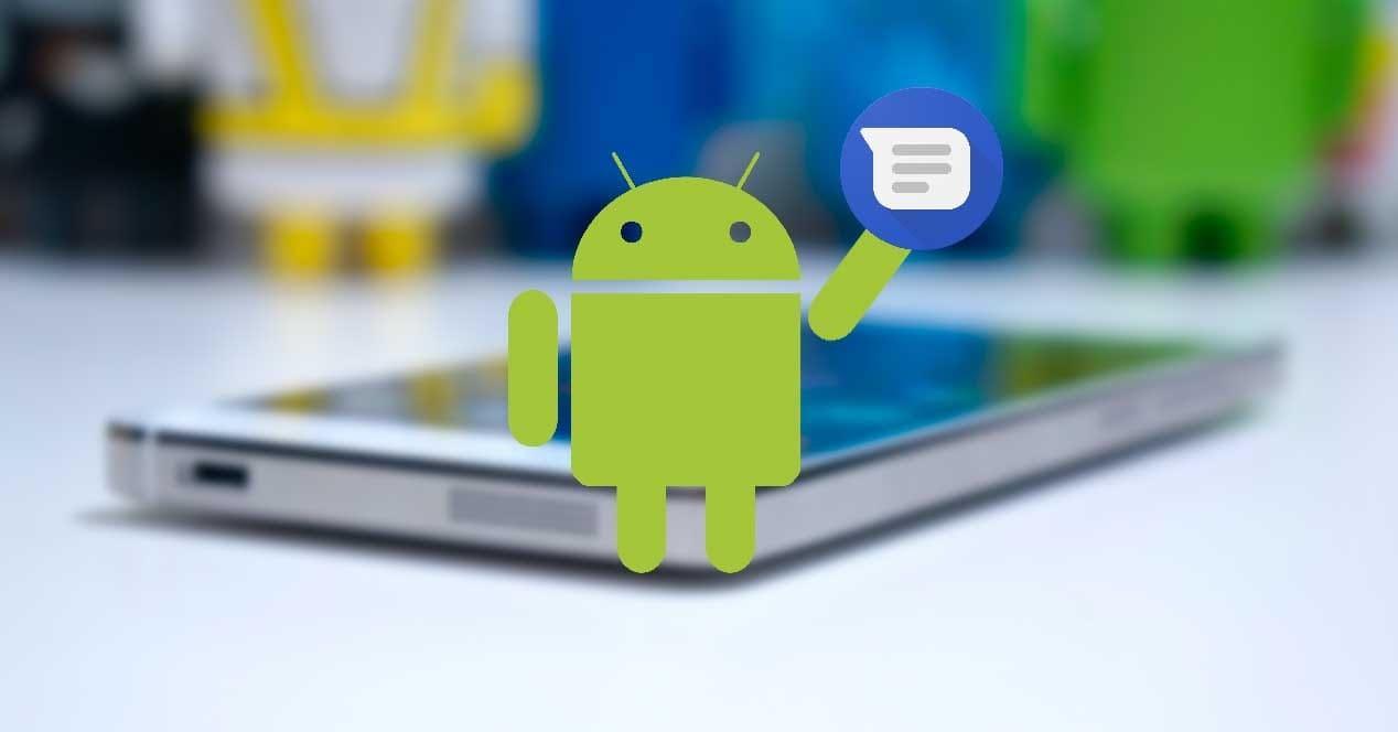 What steps can be taken in the Movistar, Vodafone, Orange, MásMóvil and OMVs apps