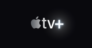 When does Apple launch the new chapters of its series?…