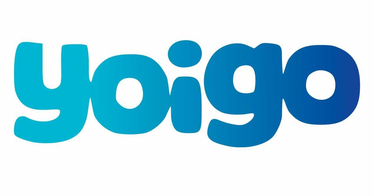Use Yoigo with Google Assistant