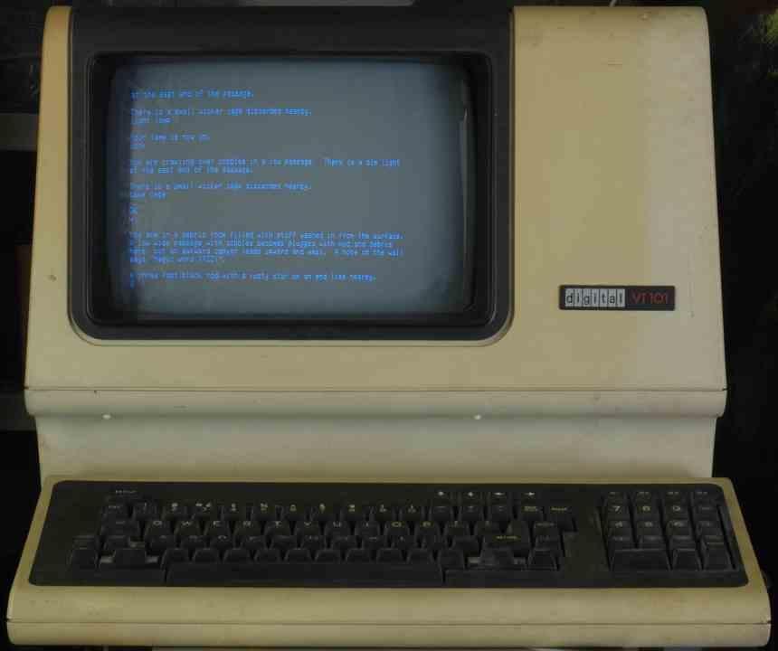 Terminal Key Keypad