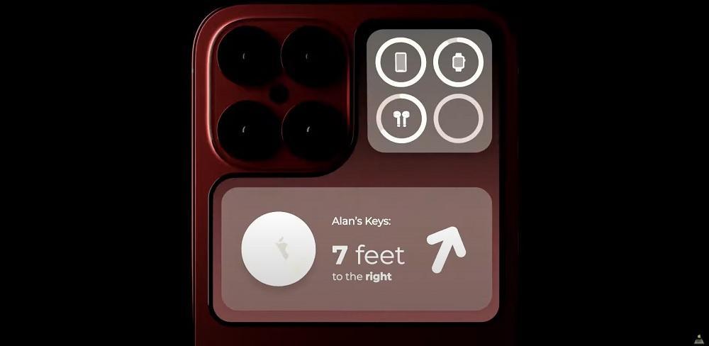 iphone 14 concept 2