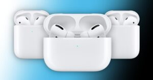 The best deals on AirPods available on Amazon
