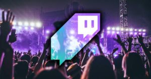 Most viewed streams in Twitch history: TheGrefg, Ibai and records