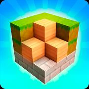 Block Craft 3D Simulator Free: Fun Games