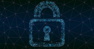 How to avoid DDoS attacks on the router and improve…