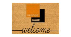 Orange Bank for non-fiber or mobile customers: news and deadlines