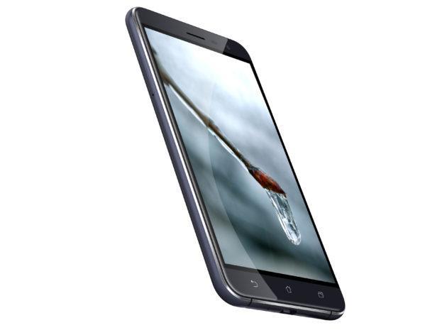 ASUS ZenFone 3 Phone