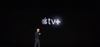 Official: Apple TV + arrives with a groundbreaking price in more than 100 countries