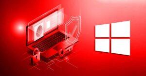Antivirus list to avoid in Windows 10 (June 2021)