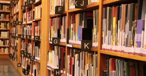 Caliber vs Booknizer, which is better for cataloging ebooks?
